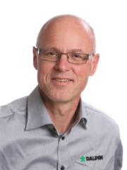 Allan Linde Larsen - Dalpin - Dansk Legepladsinspektion