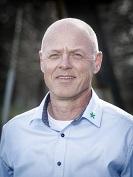 Allan Linde Larsen