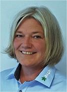 Camilla Pagh Egdal