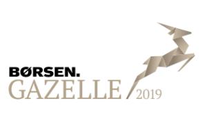 Gazelle 2019 DALPIN