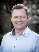 Morten Schaumann