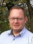 Thomas Lundgaard