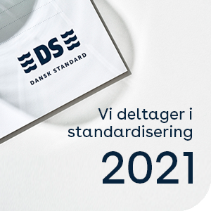 Standardiseringsudvalg S230