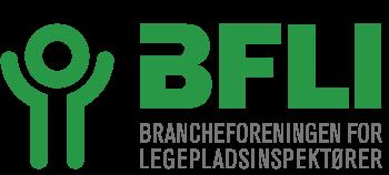 BFLI - Brancheforeningen For Legepladsinspektører
