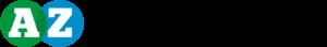 AZlegepladsservice-logo