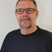 Louis Lapp Viberg-Jespersen